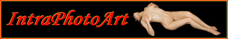 Art, Photo and Design Studio Intra. Artistic nude and erotic photos, models portfolios, wallpapers, posters, graphics